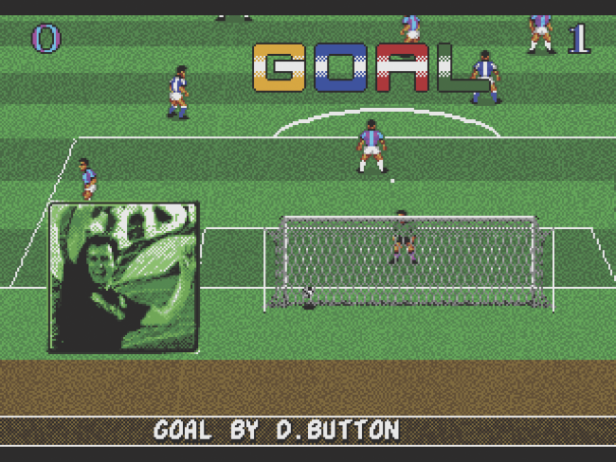 fivetoplay_striker_screenshot_megadrive