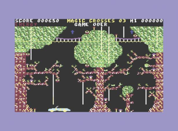 mainbody_chiller_screenshot_c64