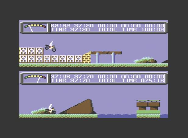 mainbody_kikstart2_screenshot_c64