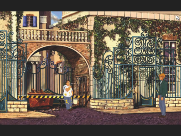 BrokenSword10