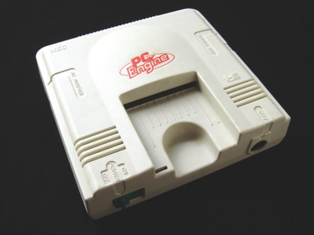 PC-Engine_v2_rgm