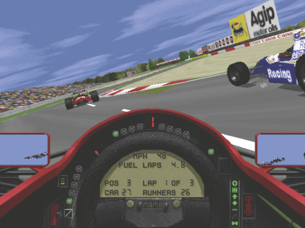 fivetoplay_gp2_screenshot_pc