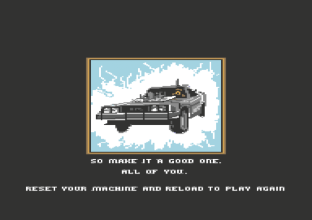 backtothefuture3_c64_delorean