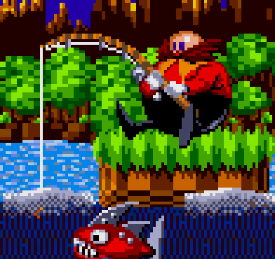 robotnik_fishing