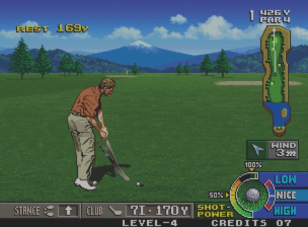Top Ten Neo Geo Games | Retro Gamer
