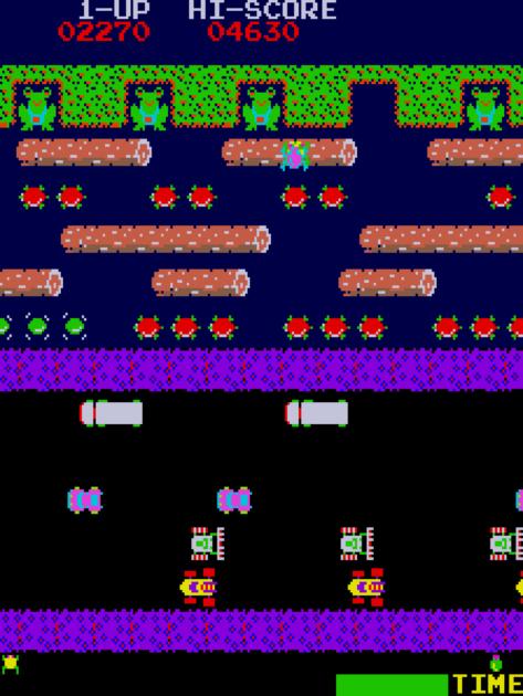 Retro Gamer - Classic Video Game Info - Spectrum, Commodore